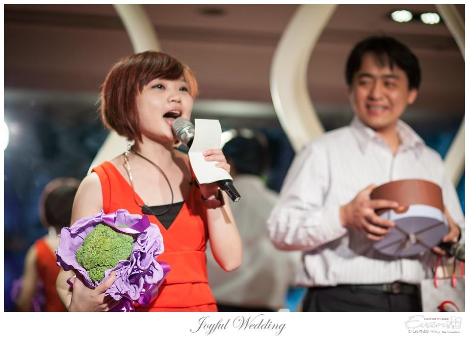 婚禮攝影 小朱爸 明勳&向榮 婚禮紀錄 中和晶宴_0195