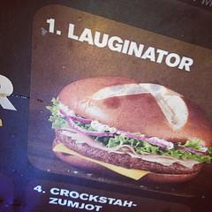 sandwich(1.0), lunch(1.0), food(1.0), whopper(1.0), big mac(1.0), advertising(1.0),