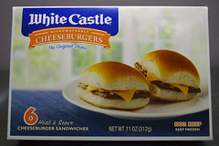 white_castle_01