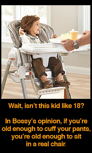 old-kid-high-chair