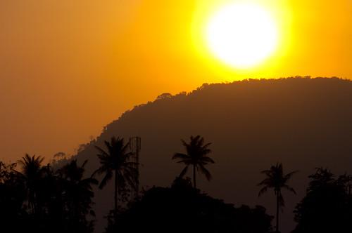 Kampot 12