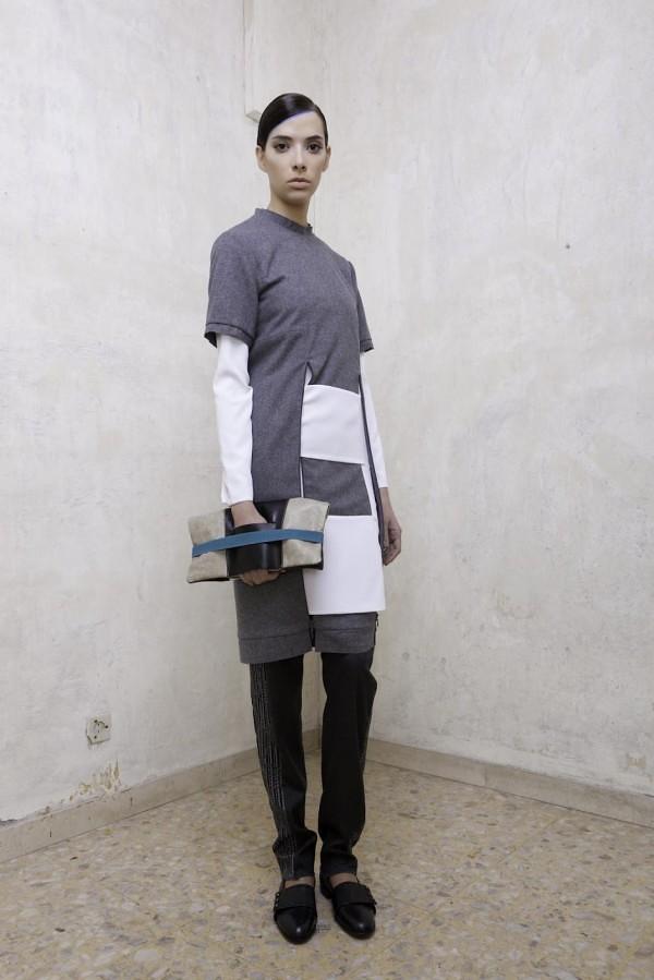 Modern-Women-Wear-Fall-Winter-2012-2013-19-600x899