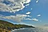 HDR Illa de Ons