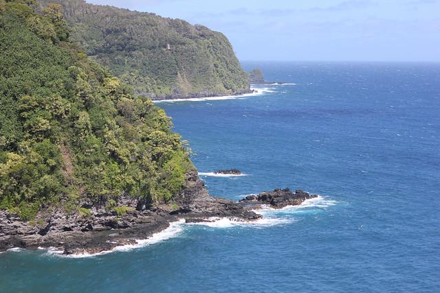 Maui2012071.jpg