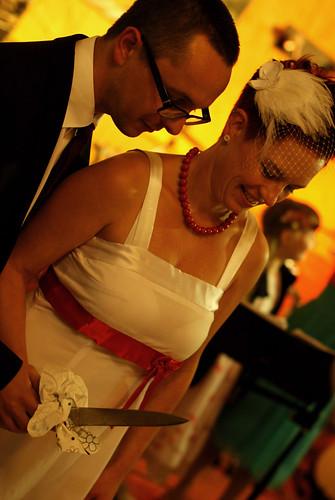 Hochzeit Conny und Jörg