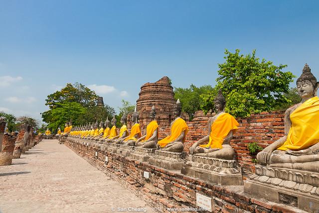 Thailand_2012-02-26-7268