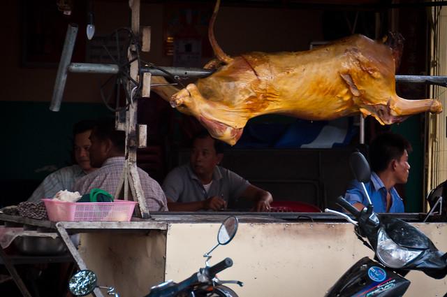 Phnom Penh 16