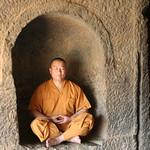 www.Shaolinindia.com