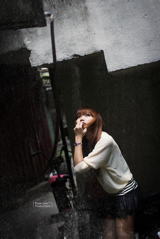 20110924_04