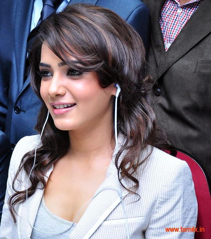 Actress-samantha-hot-wallpapers-hd-latest-photo-navel-pics