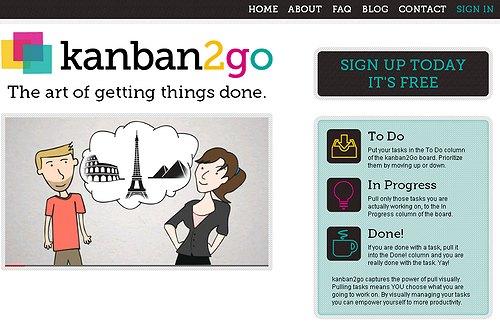 Kanban2go1