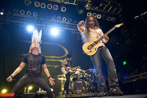 dragonforce-house_of_blues_anaheim_ACY2208