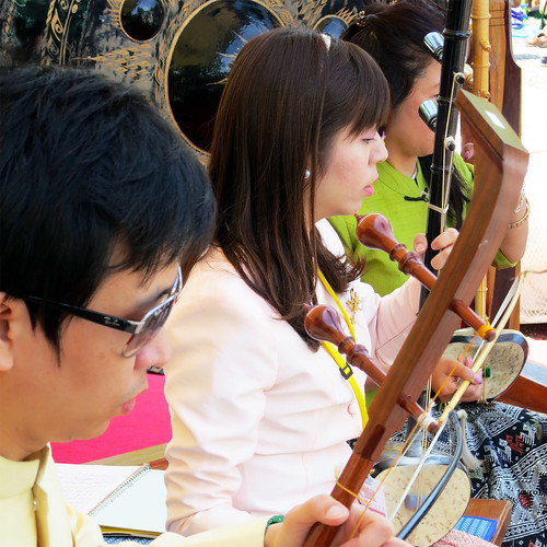 Thai-Festival-2012-08