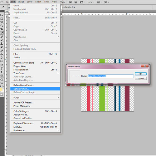 making_plaid_paper01