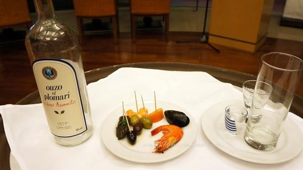 Eccucino, Prince Hotel, KL - Greek Mediterranean Cuisine-044