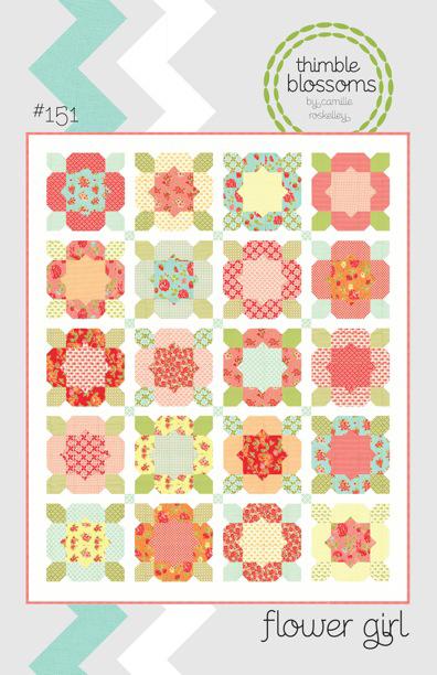 flower-girl-cover