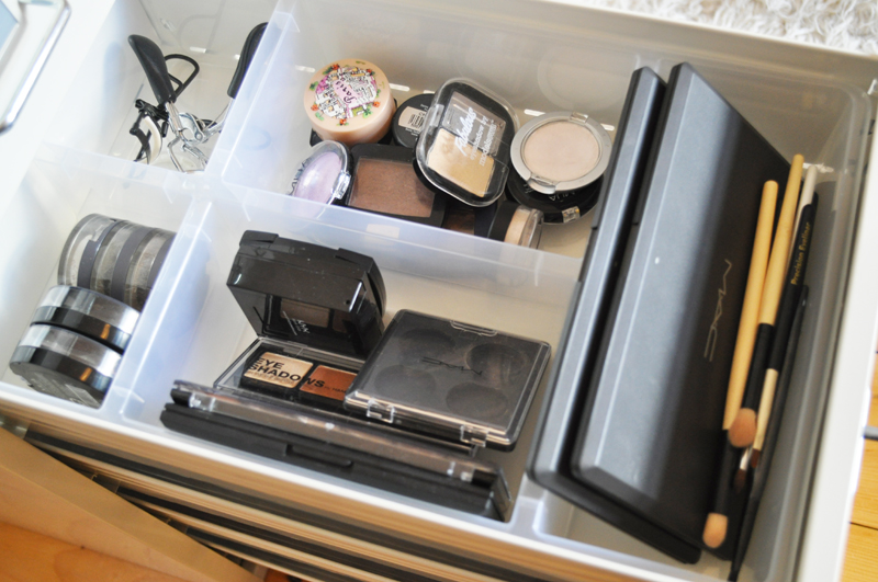 ikea helmer make up storage 3