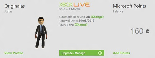 xBox LIVE GOLD nemokamai? Microsoft Troll Science!