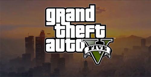 Rumor: GTA V's List of Vehicles Leaked