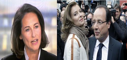 ภาคภูมิ แสงกนกกุล: บทสรุปเลือกตั้งประธานาธิบดีฝรั่งเศส 2012 (ตอน2)