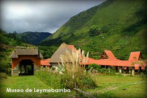 museo-de-leymebamba-amazonas2