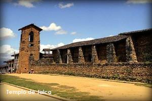 comunidad-de-jalca-amazonas