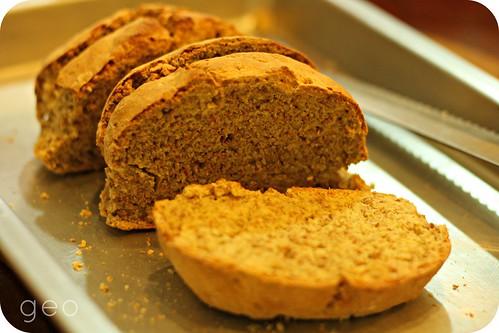 homebaked wholemeal bread1.jpg