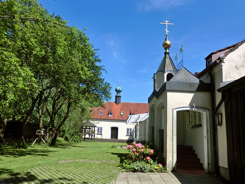 Kloster 2012-05-19
