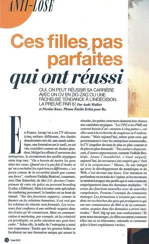 Magazine_Be_Leadership_Femme_Fadhila_brahimi_2