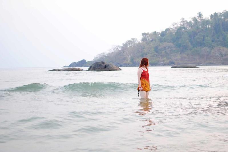 mimi im indischen ozean