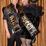 Sassy Prom 2012 208