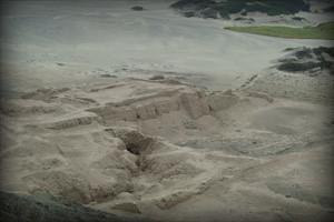 complejo-arqueologico-de-castillo-ancash