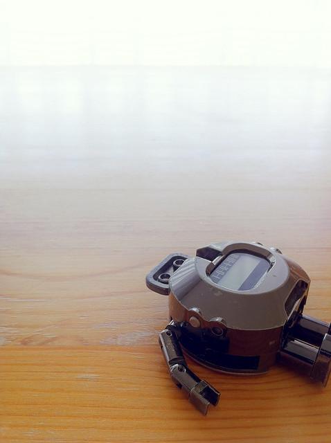 標準カメラアプリ写真2枚ProHDR合成写真