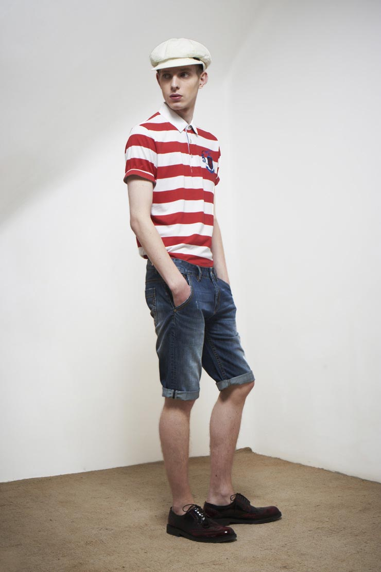 Thomas Penfound0170_Agcatton SS12(Official)