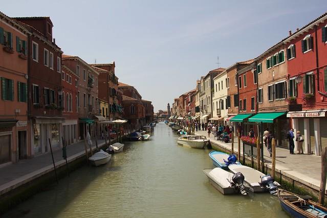 152 - Murano