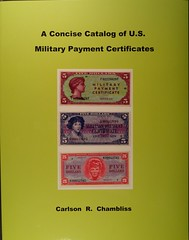 Chambliss MPC book