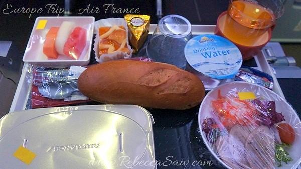 Air France  (5)