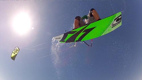 Kitesurfer3