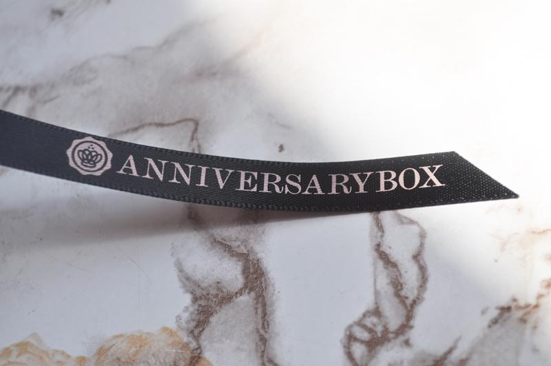 glossybox may 2012 11