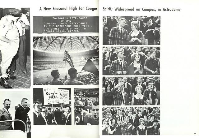 Houstonian 1966 38-39