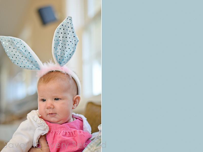Easter-002-Edit.jpg