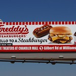 Freddy's Frozen Custard & Steakburgers thumbnail
