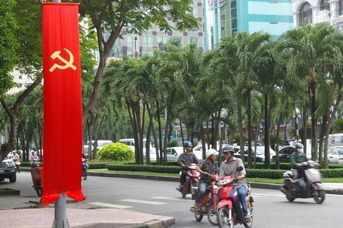 Saigon-016