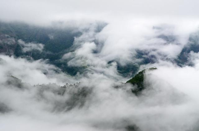 2012.05.20 南投 / 塔塔加