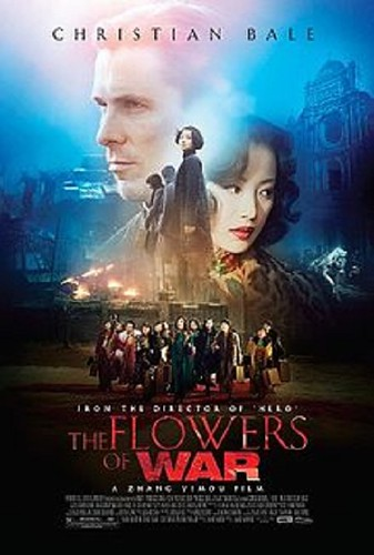 220px-The_Flowers_of_War_english_poster