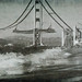 Birth Of A Giant - Happy Anniversary, Golden Gate Bridge!