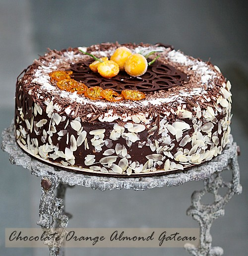 Chocolate-Orange-Almond-Gateau2