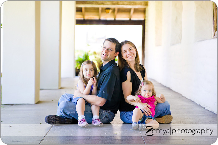 b-P-2012-05-20-001: Santa Clara, Bay Area Child and Family Photography by Zemya Photography