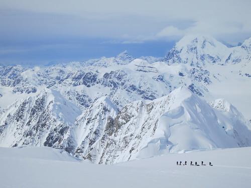 Mount Bear 8