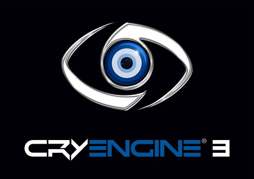 Latest CryEngine Video Shows a Truck being Mangled